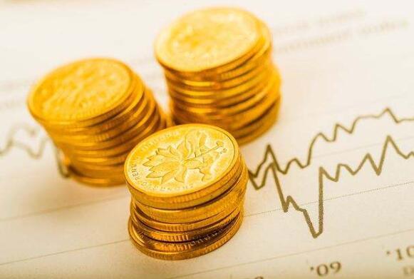 债权融资和股权融资的区别有哪些?