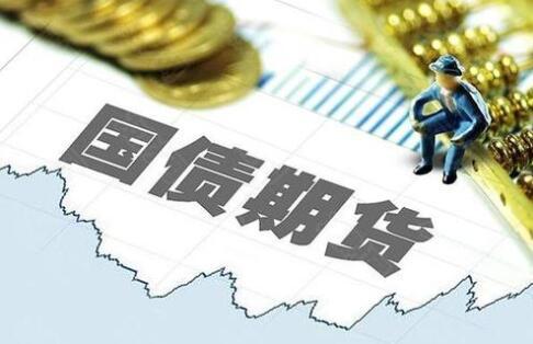 http://www.weixinrensheng.com/caijingmi/1539595.html