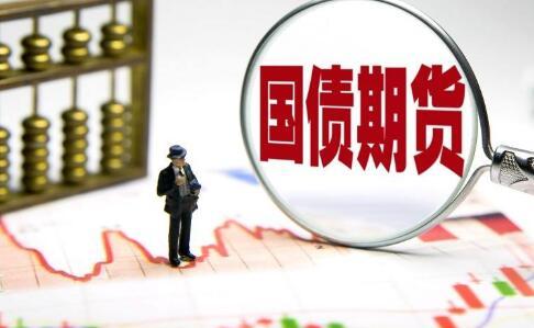 http://www.weixinrensheng.com/caijingmi/1539587.html