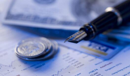 國(guo)債怎麼買?買國(guo)債有風險(xian)嗎?需要注意什麼?