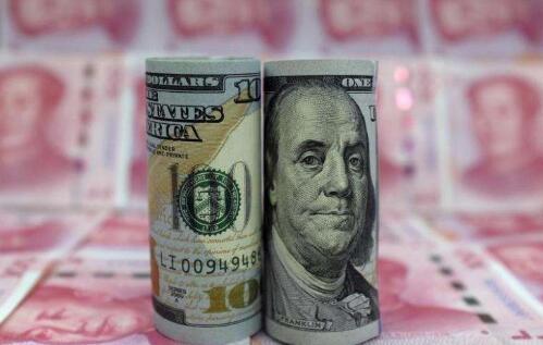 外國(guo)債券是什(shi)麼(me)?揚(yang)基債券是外國(guo)債券嗎?