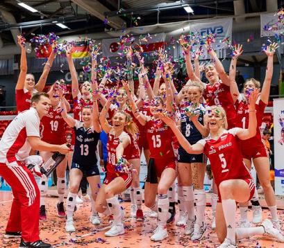永久停办!女排瑞士赛停办是怎么回事?