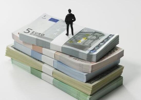 什么是凭证式国债?记账式国债怎么买?