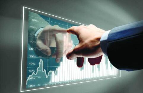股票逆回购是什么?股票逆回购怎么买?逆回购购买注意事项