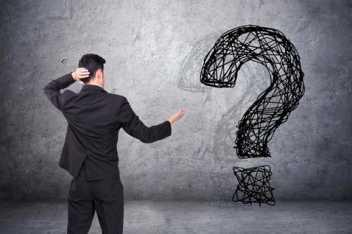 什么是股票烂板?什么是蝶式建仓?