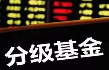 分級基金是什麼(me)意思?分級基金開(kai)通條(tiao)件有xin)男xie)?