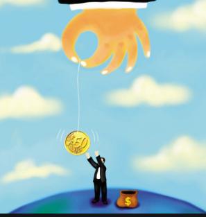 如何判断股票有主力进驻?如何捕捉洗盘结束点