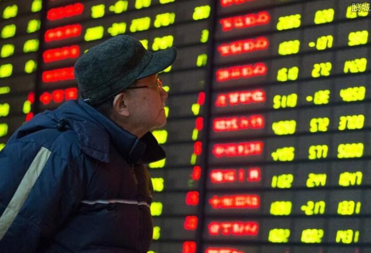 股票(piao)300開頭是什麼板塊的股票(piao)?300開頭的股票(piao)怎麼買?