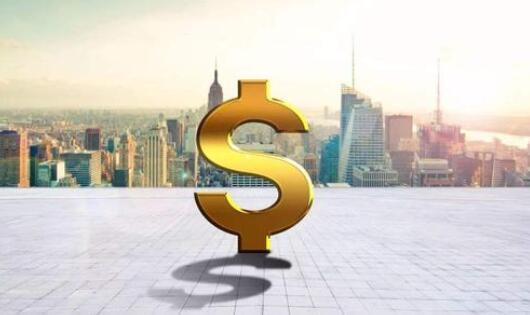 什麼(me)是分離交易可轉債?什麼(me)是可轉債轉股(gu)溢價(jia)率?