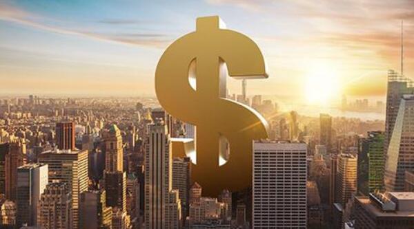 翼支付随意借贷款不了的原因是什么?翼支付怎么注销?