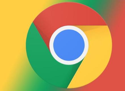 Windows10版本2004谷歌不断迫使用户退出Chrome浏览器帐户