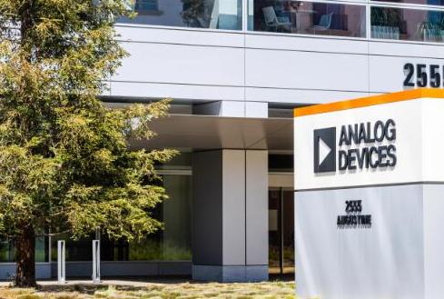 模拟设备多家公司宣布收购竞争对手芯片制造商
