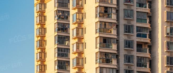 刚需买房符合条件就能购买吗