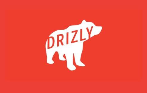 在线酒类配送创业公司Drizly受到数据泄露的打击