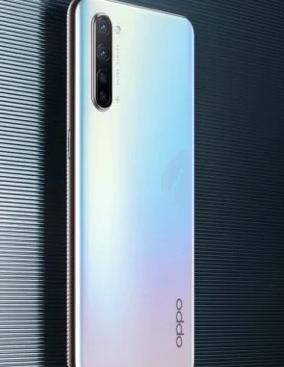 沃达丰现已提供Oppo X2 Pro和X2 Lite智能手机