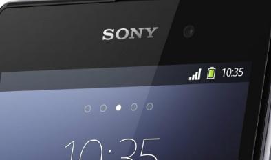 索尼向XperiaZ系列智能手机提供Android44KitKat