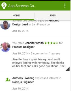 SmartRecruiters旨在现代化招聘流程