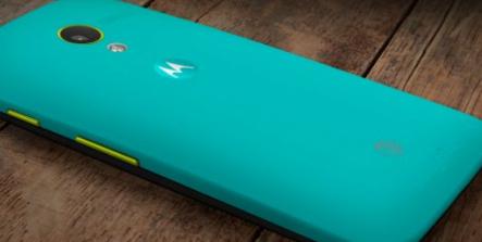T-MobileMotoX获得Android44KitKat