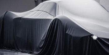 有多少个国家试图制造超级跑车或超级跑车但在出售单个实例之前就倒闭了