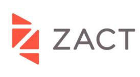 Zact通过定制计划进入无合同竞争