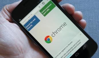 GoogleChrome将于2013年初在所有平台上统一版本