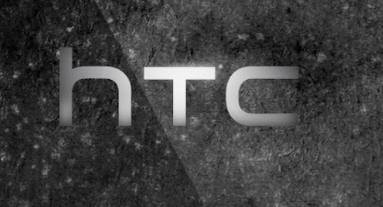 HTC聘请新的营销负责人进行周转