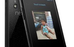 Nexus4没有LTE安迪鲁宾AndyRubin解释了原因
