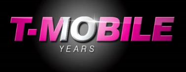 T-Mobile吹捧秋季和假期智能手机阵容