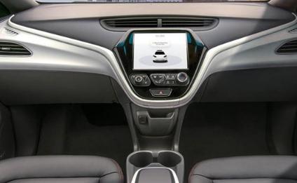 关于汽车未来的重大决策即将出炉