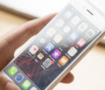 著名的苹果分析师郭明Chi预测iPhoneSE2将在2020年第一季度上市