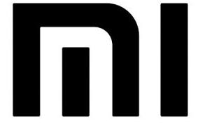 小米宣布推出包括MiSmartBand5在内的新生态系统产品