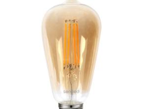 Sengled在CES上推出了新的智能灯泡和功能