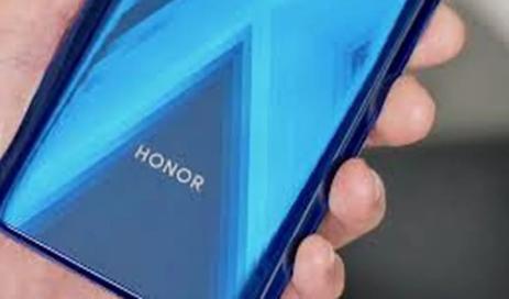荣誉10X Lite智能手机在发布前会在线列出