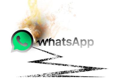 WhatsApp永远保持静音聊天因为它再次成为Facebook