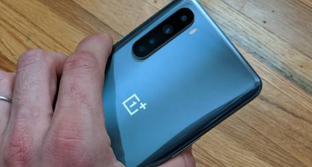 OnePlus Nord N10和N100智能手机规格将于周一亮相