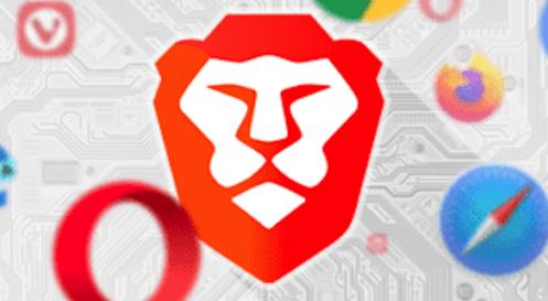 JoeRogan支持注重隐私的勇敢Web浏览器