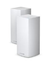 Linksys已推出了新的旗舰WiFi 6网状路由器系统