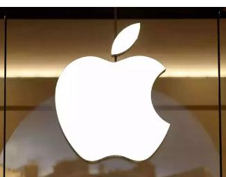 苹果计划到2030年实现整个企业100%的碳中和