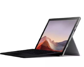 微软折叠智能手机Surface Duo推迟发布可能会在今年某个时候发布