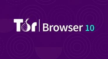 Tor浏览器已在Android上进行了重大更新版本10.0.3