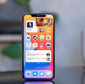 苹果iOS 14安装后发现的9个隐藏的iPhone功能