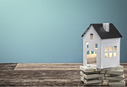在线抵押贷款初创公司Better Mortgage完成40亿美元估值的D系列