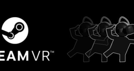 SteamVR运动平滑可减少低端PC的延迟