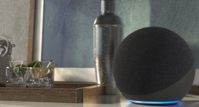 Alexa现在可以在您要求之前猜测您的需求
