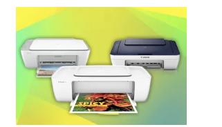 低于5000卢比的Amazon最佳彩色打印机