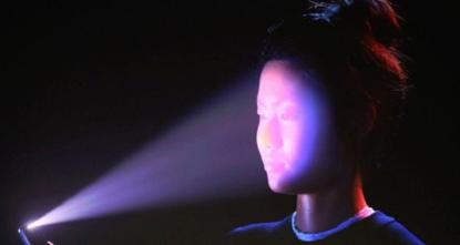 苹果的照片应用程序将来可能会通过面部和肢体语言识别人