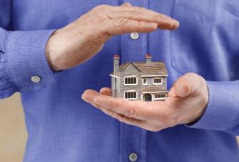 15个最热门的邮编对住房市场的未来有何评论