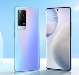首款采用Exynos 1080技术的手机是合适的旗舰产品