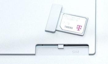 微软商店将为eSIM PC提供LTE数据计划