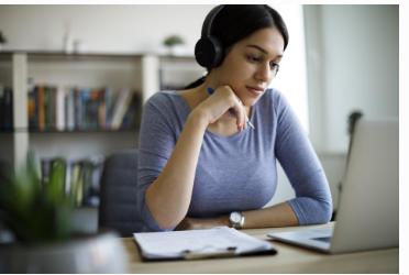 帮助您的公司实现远程控制并保持远程控制的三种方法